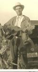 Leonard Ray Carlisle