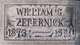 William Grant Zepernick