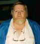 "Profile photo:  Jon-Ray ""aka Raymond David Andrews"" Beaulieu"