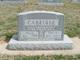 Lucinda Ann <I>Smith</I> Carlisle