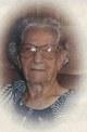 Mildred Mae <I>Deatherage</I> Darrow