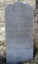 William Griffith Mathews