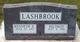 Kenneth E. Lashbrook