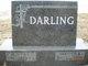 Frederick Lynn Darling