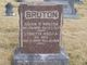Profile photo:  Hiram Pinkney Bruton