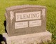 Anna Louise <I>Smith</I> Fleming