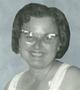 Profile photo:  Anna J. Dettloff