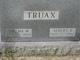 Thelma Maudie <I>Gregory</I> Truax