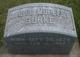 Mabel M <I>Muffley</I> Burke