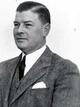 Thomas H. Lamb