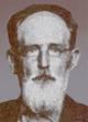 John Barrow, Jr