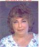 Nancy Stonebraker