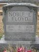 Noble L Floyd