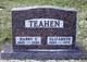 Harry F. Teahen