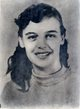 Profile photo:  Betty Jane Croslin