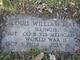 Louis William Matt