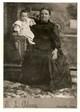 Martha Jane <I>Thompson</I> Willis-Harwood
