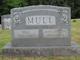 """William Elrod """"Billy"""" Mull"""