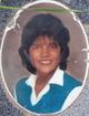Profile photo:  Elizabeth O. Benavidez