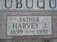 Harvey J. Dubuque
