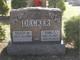 Earl Lloyd Decker