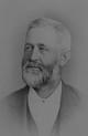 1LT George H. Hardin