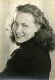 Profile photo:  Beverly Jane <I>Cross</I> Branscombe