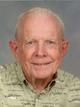 "Profile photo: Col James Robertson ""Jim"" Anderson, Sr"