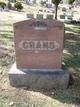 Odell H Crans