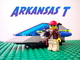 Arkansas T