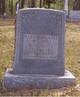 Profile photo:  Mary Margaret <I>Vance</I> McCord