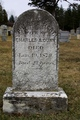 Phebe A. <I>Hart</I> Dunn