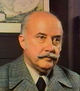 Charles Berlitz