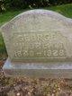 George W. Hildreth