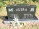 Brenda E <I>James</I> Ausra