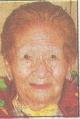 Margaret  S. Quam