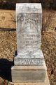 J. T. Soward