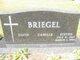 "Steven C. ""Steve"" Briegel"