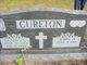 Gladys Lillian <I>Stenson</I> Cureton