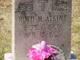 Ruth M Atkins