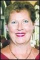 Profile photo:  Cindy Louise <I>Smith</I> Adams