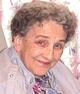 Nancy Flo <I>Tauchen</I> Weatherill