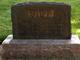 Stella Bertha <I>McLane</I> Stiff