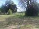 Boatright Cemetery
