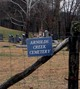 Arnolds Creek Cemetery