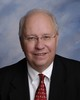 Bob  Speckman
