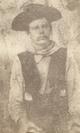 James F. Patton