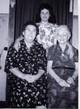 Ruth Wilmoth <I>Ellis</I> Dixon