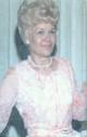 Frances Lee <I>Forti</I> Donahue
