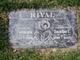 Profile photo:  Isabel <I>Chavez</I> Rival